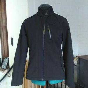 Icebreaker Wool Softshell Jacket